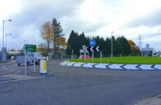 Find Out More About A27, Tandragee Road, Portadown