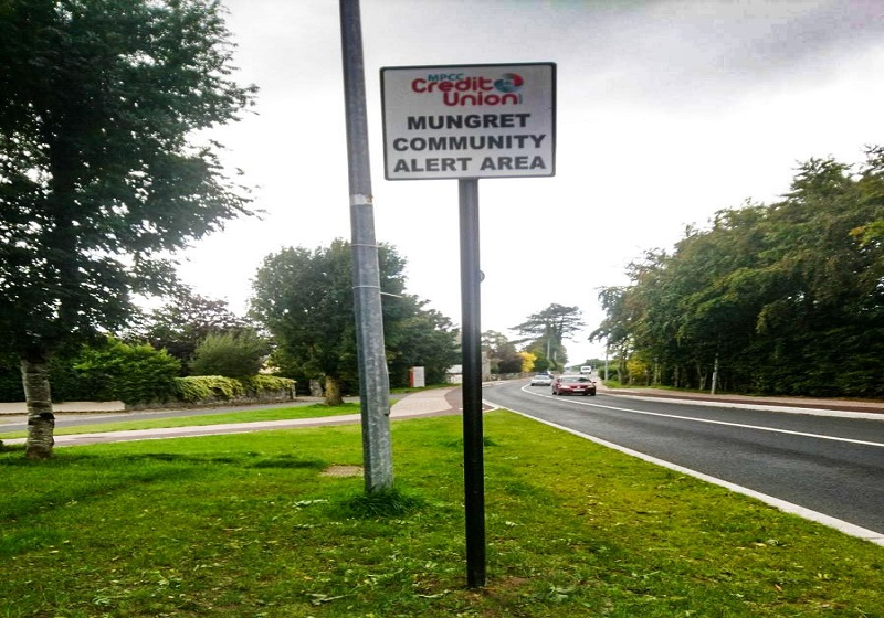 Mungret Schools Project
