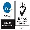 NQA_ISO9001_CMYK_UKAS resized