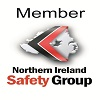 nisg_member_badge_(large) resized 4